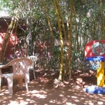 Kids Play Area 1