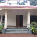 Shree Holiday Home 1