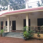 Shree Holiday Home 2